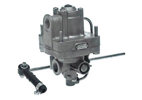 Wabco automatische remkrachtregelaar (mechanisch), M22 x 1,5