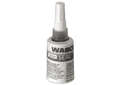 Wabco Seal