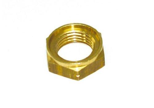 Wabco Zeskantmoer (uitsparing O-ring)