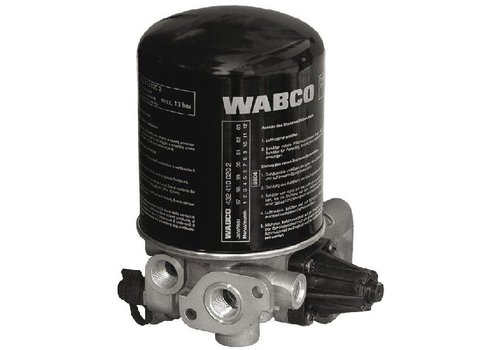 Wabco luchtdroger