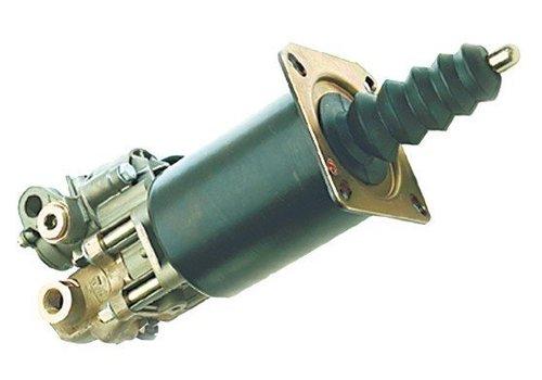Wabco koppelingsbekrachtiger, voor DAF-ZF versnellingsbak