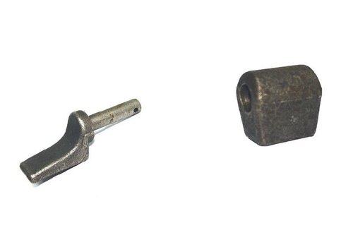 Lasduim (90208 en 90209)