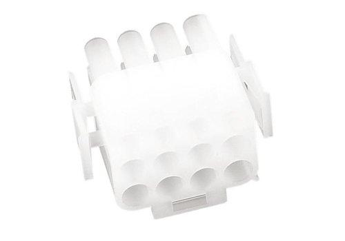 Burndy Multiconnector 12-polig