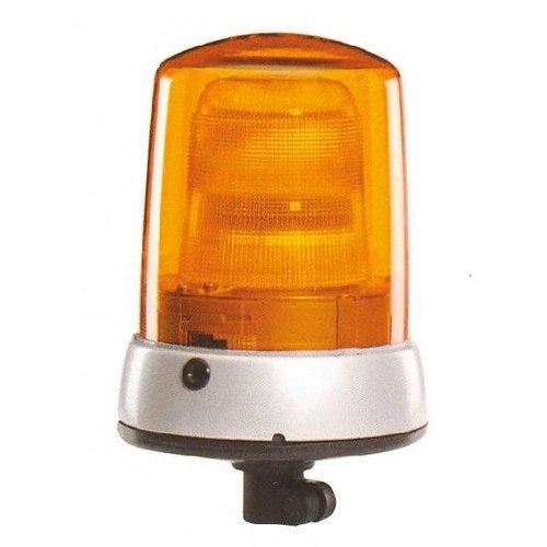 Zwaai- & Flitslampen