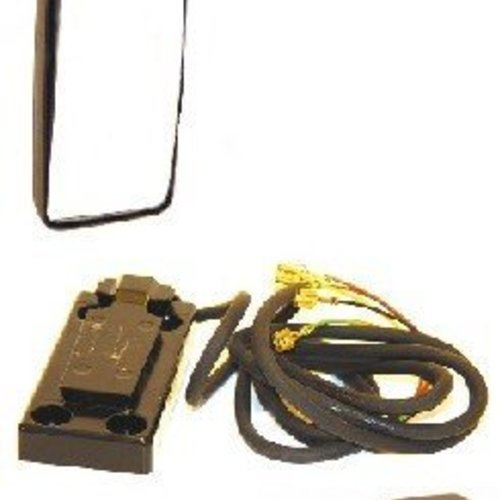 Schakelaars en kabelsets