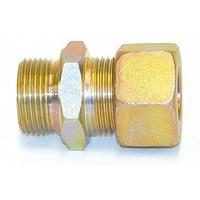 Snijringkoppelingen inschroef, 12 mm (OUTLET)
