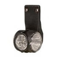 SUPERPOINT III LED (kort model 24V) (OUTLET)