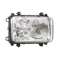 H4-koplamp voor 65/75/85 CF, 65/75/85 met E-keur (OUTLET)