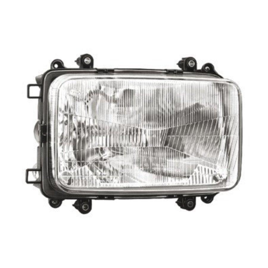 H4-koplamp voor 65/75/85 CF, 65/75/85 met E-keur (OUTLET)-1