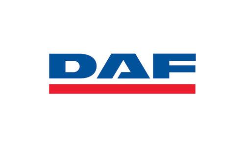 DAF Origineel