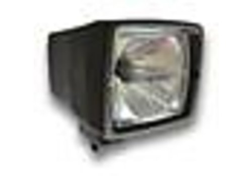 ABL Xenon Werklamp 24V (200)