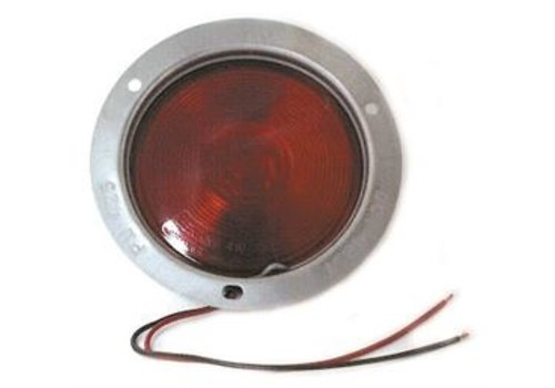 Peterson Lens Rood (101)