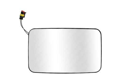 Magneti Marelli Spiegelglas (101)