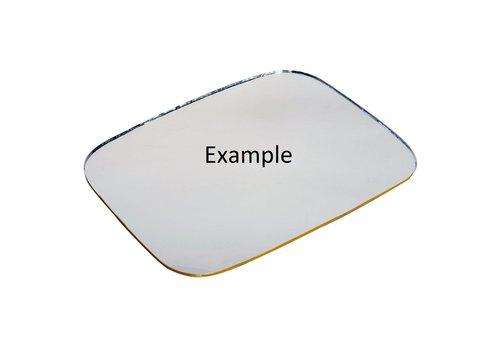 CRC Spiegelglas (3)