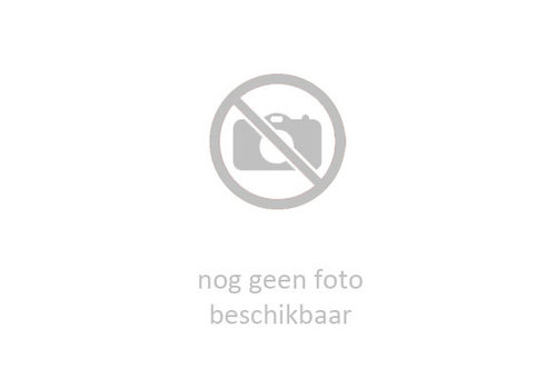 ABA Slangklem  277/307  Mm Rvs (308) (Pak van 10 stuks)