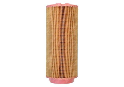 Hengst Filter Luchtfilterpatroon (24)