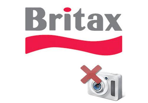 Britax Lens (123)