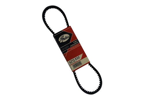 Gates Extra Service Belt 6212Esc (123)