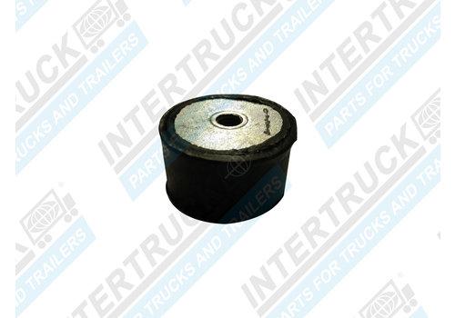 Intertruck Aanslagrubber Iveco (200)