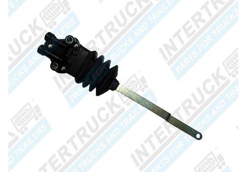 Intertruck Hoogteregelklep Pv 4640070060 (200)