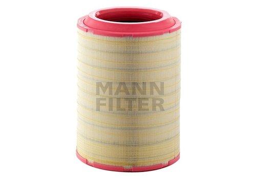 Mann-Filter * Uitl, Zie Mh C372070/2 * (127)