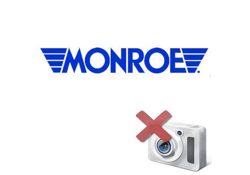 Monroe Schokdemper (214)