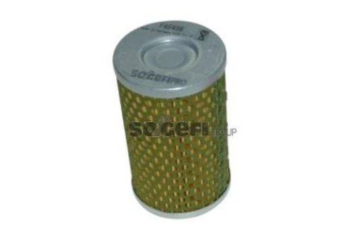 Sogefipro Hydrauliekfilter (13)
