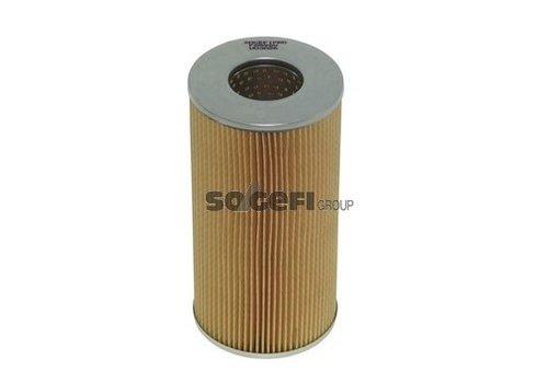 Sogefipro Brandstoffilter (4)