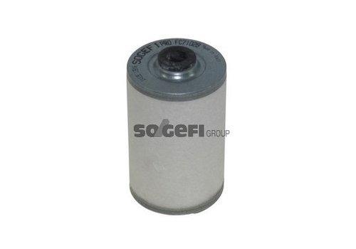 Sogefipro Brandstoffilter (13)