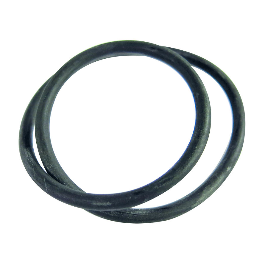 O Ring (202)-1
