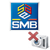 SMB Revisieset (201) (Set)
