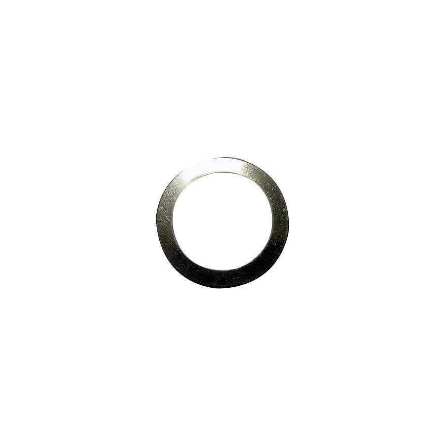 Ring (205)-1