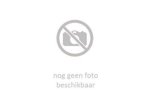 Insulock Kabelbundelbandjes (transparant)