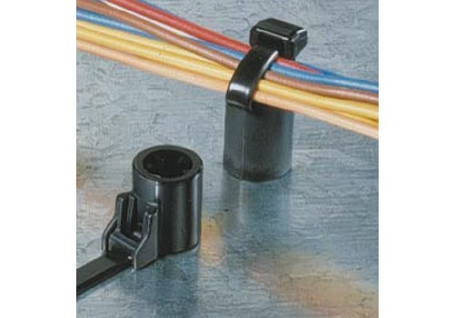 Kabelbundelbandjes T50SSBS50TE Serie