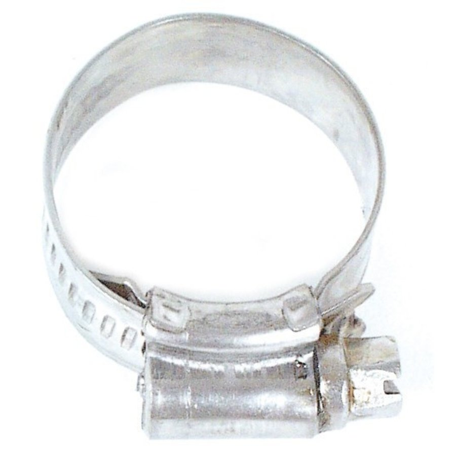 slangklemmen roestvrij staal-1