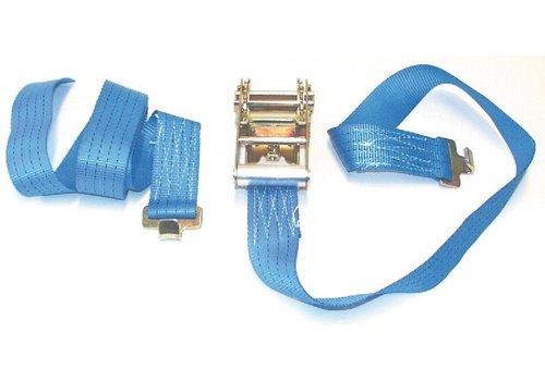 Ladinggordel voor bindrails (gebruik i.c.m. 08679)