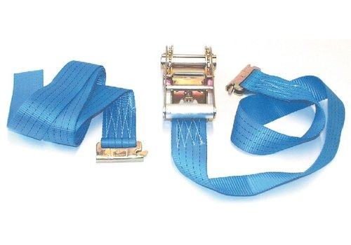 Ladinggordel voor bindrails (gebruik i.c.m. 08677)