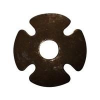 thumb-Onderdelen voor luchthoorns-9