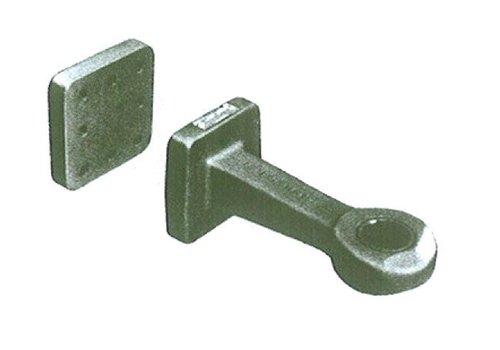 Ringfeder Type 440