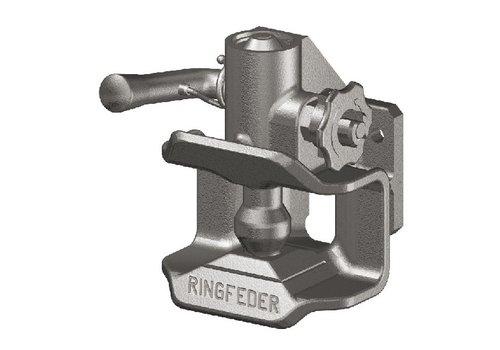 Ringfeder Type 2020