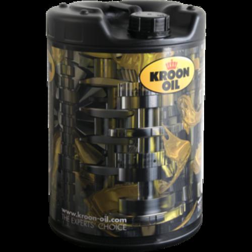 Mono Engine Oil