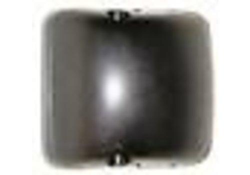 Anti-dodehoekspiegel DAF 65CF/75CF/85CF 03-'00 ->DAF 95XF 03-'00 ->DAF XF95 03-'00 ->