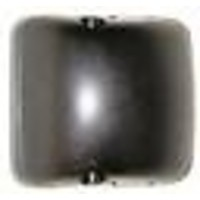 thumb-Anti-dodehoekspiegel DAF 65CF/75CF/85CF 03-'00 ->DAF 95XF 03-'00 ->DAF XF95 03-'00 ->-2