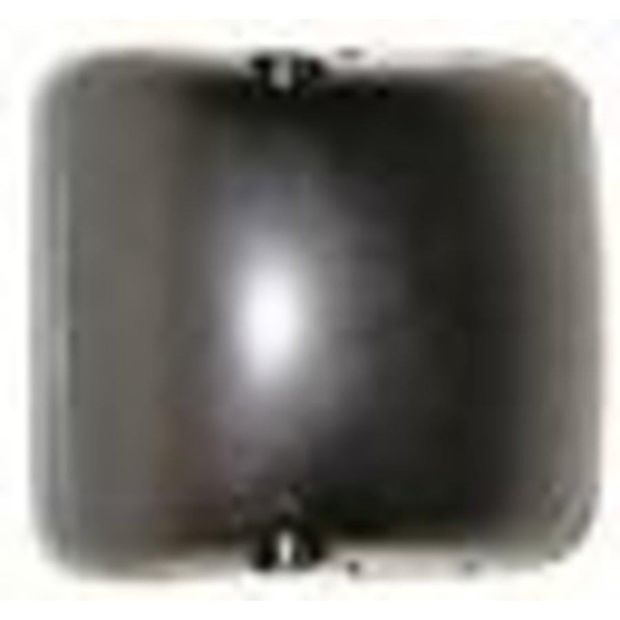 Anti-dodehoekspiegel DAF 65CF/75CF/85CF 03-'00 ->DAF 95XF 03-'00 ->DAF XF95 03-'00 ->-2