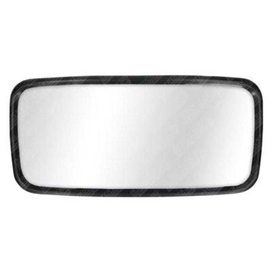 Achteruitkijkspiegel (MEKRA), Daf, Mercedes, Volvo FL4 / FL6-1