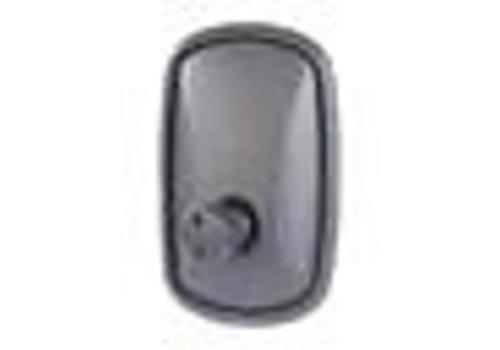 Achteruitkijkspiegel - E-keur E11 III 01 1113 (klemmaat ø 10-22 mm) Universeel