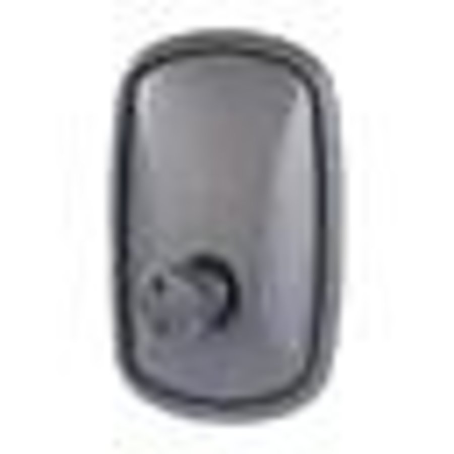 Achteruitkijkspiegel - E-keur E11 III 01 1113 (klemmaat ø 10-22 mm) Universeel-1