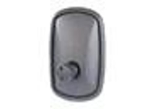 Achteruitkijkspiegel landbouwvoertuigen - E-keur E11 015461