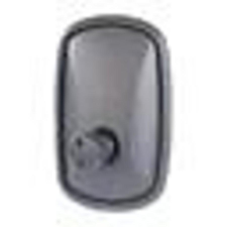 Achteruitkijkspiegel landbouwvoertuigen - E-keur E11 015461-1
