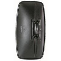 Achteruitkijkspiegel - E-keur E2 01 392 (kunststof) Renault